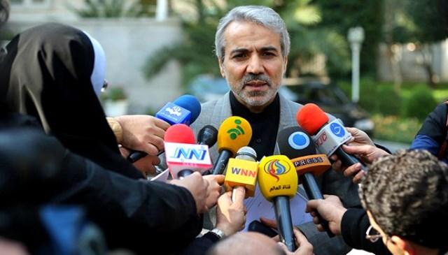 سخنگوی دولت ایران: «بد حجابی نوعی بیماری است»