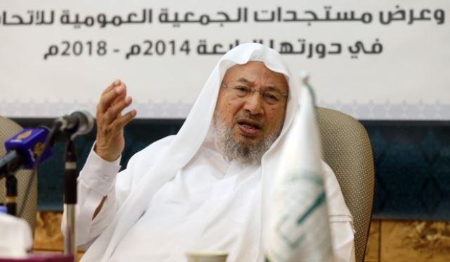 منابع آگاه: قطر شخصیت های بلندپایه اخوان المسلمین را اخراج می کند