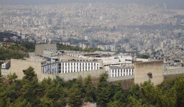 یک شوی تلویزیونی در لبنان درصدد کاهش نرخ جرم در این کشور است