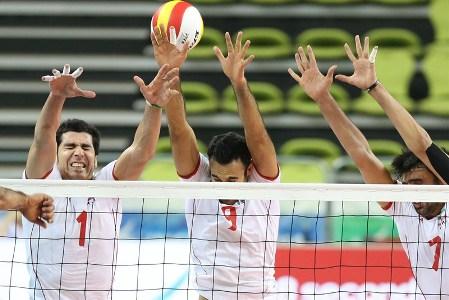 رکورد مدال های طلای ایران در بازیهای آسیایی بعد از انقلاب شکست