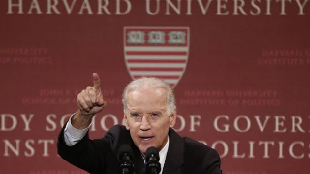 جو بایدن به خاطر اظهاراتش درباره ترکیه از اردوغان عذرخواهی کرد