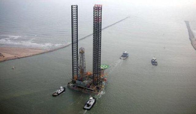 عربستان سعودی و کویت تولید در میدان نفتی خفجی را متوقف می کنند