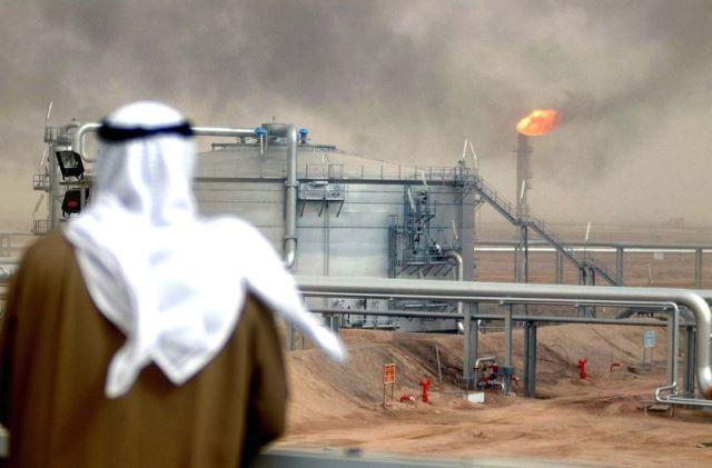 عربستان سعودی و «سلاح نفت»