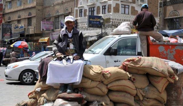 یمن؛ ادامه پیشروی حوثی ها در جنوب و تشدید درگیری ها
