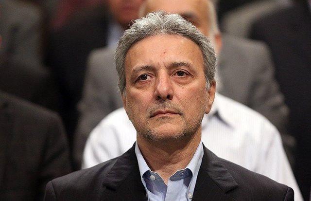 وزیر پیشنهادی دولت ایران برای وزارت علوم رای اعتماد نگرفت