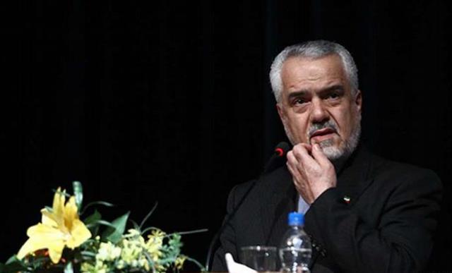 ادعای رسانه ها: معاون اول احمدی نژاد به ۱۵ سال حبس محکوم شده است