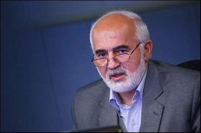 احمد توکلی: بعضی نمایندگان هم از بورسیه های غیرقانونی استفاده کرده اند
