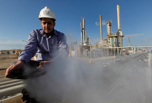 اوپک سقف تولید را ثابت نگه می دارد؛ ایران مخالفتی ندارد
