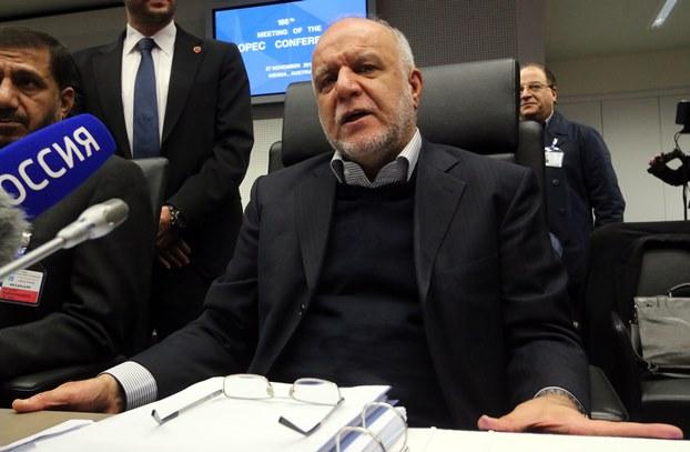 زنگنه: موضع ایران به عربستان نزدیک تر است
