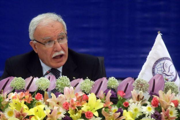 درخواست فلسطین برای رایگیری در شورای امنیت به تعلیق درآمد