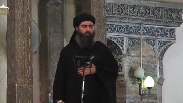 دینارهای «داعش» باقی می مانند