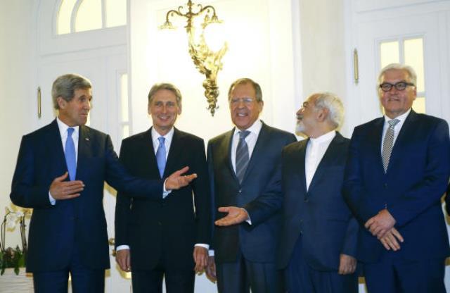 آینده نقش منطقه ای ایران چه خواهد بود؟