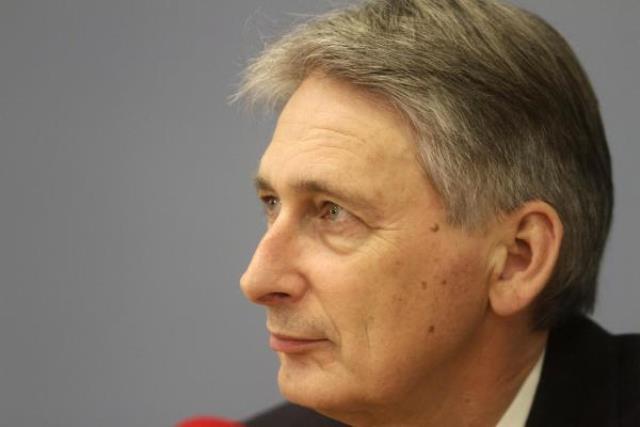 وزیر خارجه بریتانیا از احتمال تمدید مذاکرات سخن گفت