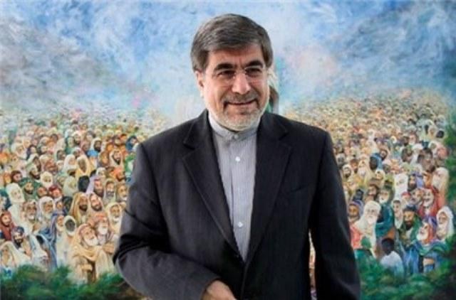 فقط ۲۰ امضا برای طرح استیضاح وزیر فرهنگ دولت روحانی پس از ۱۰ روز