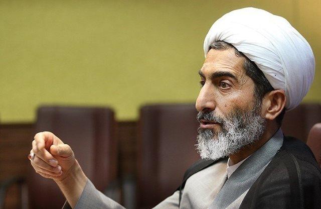 ایران با سفر گزارشگران حقوق بشر به این کشور موافقت کرد