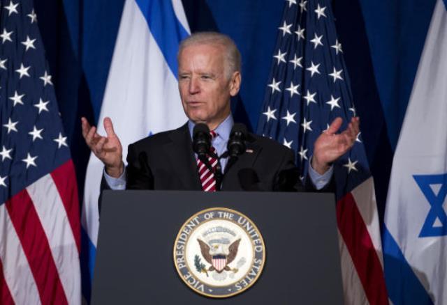 معاون اوباما: ایران در ازای توافق موقت، تعلیق حداقلی دریافت کرده