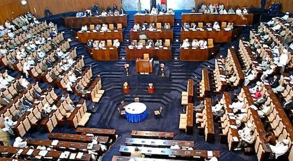 سودان: اصلاحات قانون اساسی اختیارات بشیر را افزایش می دهد
