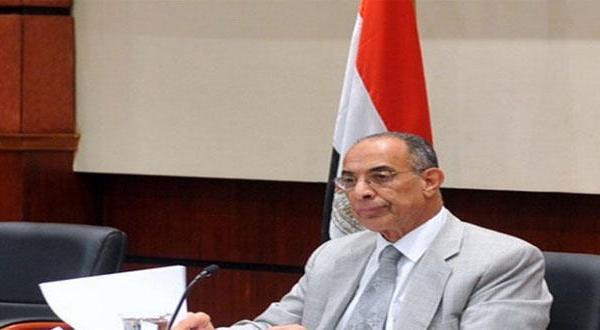 مصر دارایی های قرضاوی، الزمر، پسر مرسی و معاونش را مصادره می کند