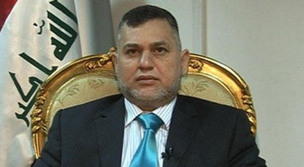 معاون نخست وزیر عراق: سفارت عربستان مانند سفارت های دیگر نیست
