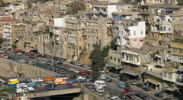 انتحاری های قهوه خانه… بار دیگر شهر طرابلس لبنان را در معرض خطر قرار می دهند