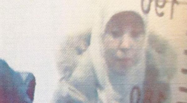 پاریس زندان انفرادی برای تندروها و محاصره تروریسم اینترنتی را بررسی می کند
