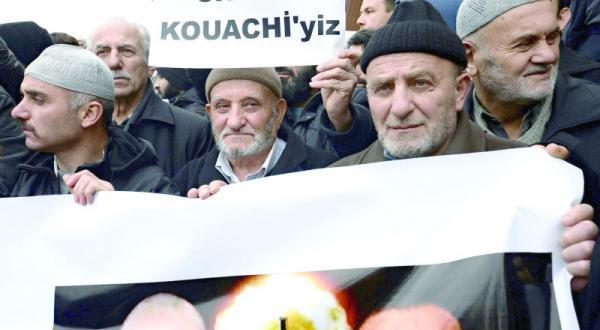 مرزهای ترکیه – سوریه : «خلاء امنیتی» بزرگ… عرصه برای {داعش} باز است