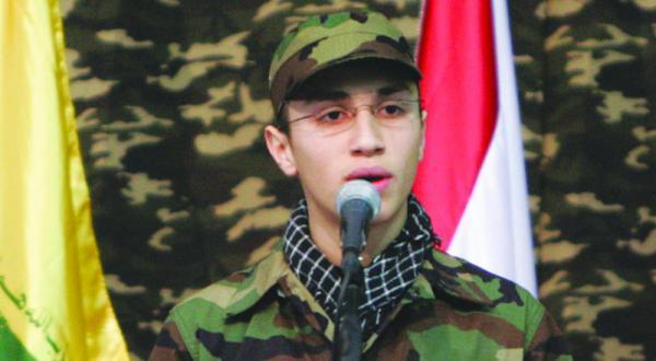 حمله اسرائیل باعث می شود حزب الله برجسته ترین رهبران خود در سوریه را از دست بدهد
