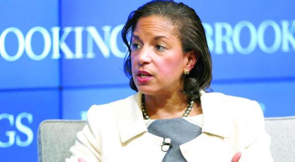 انتقاد از اوباما پس از دعوت به «شکیبایی استراتژیک»