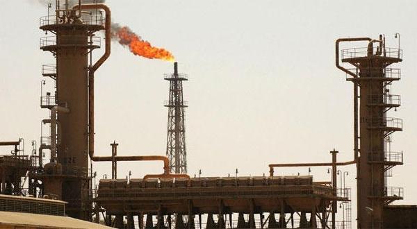 امیدواری کشورهای خلیج در پی روند صعود «ناگهانی» منحنی قیمت های نفتی