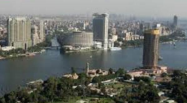 قاهره دوحه را به علت عدم مشارکت در حمله به لیبی به حمایت از تروریسم متهم می کند