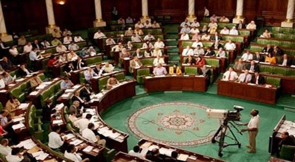 پارلمان لیبی به «الشرق الأوسط»: توقف گفتگوهای  «نمایشی» را بررسی می کنیم