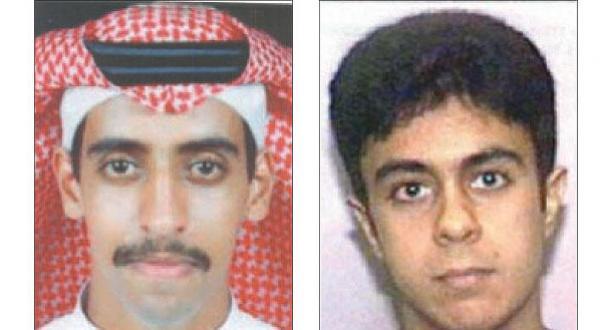 عربستان: محکومیت یک باند که برای حمایت از مبارزان میلیونها دلار در بورس سرمایه گذاری کرد
