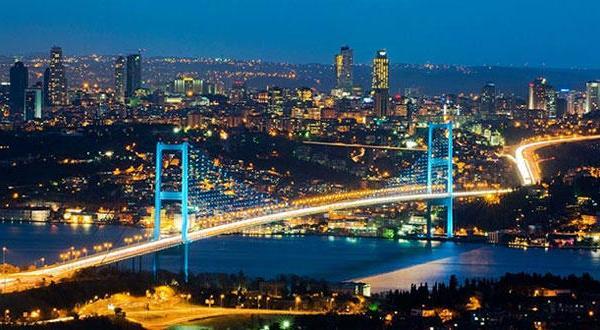 سردرگمی ترکیه درباره آگاهی دادن به «داعش» و کردها برای نقل بقایای سلیمان شاه