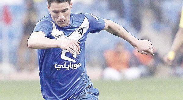 ۲۵% مجموع سرمایه گذاری های عربی در پیراهن های تیم های فوتبال اروپا