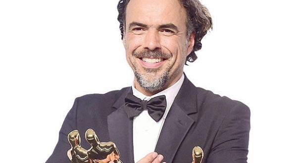 کارگردان «مرد پرنده ای» برنده اسکار: برای تبدیل ایده به فیلم رنج بسیاری کشیدم