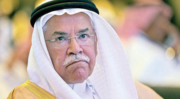 النعیمی به نقل از بان کی مون: ملک سلمان آنچه را که رهبران در صد روز انجام می دهند در چند روز انجام داد
