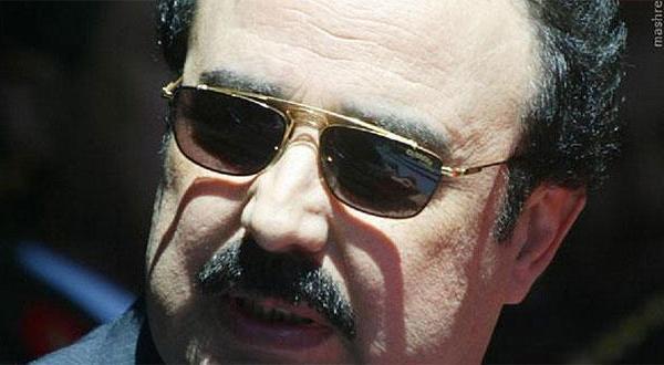 تأکید اصابت غزاله مرد اول اسد در لبنان