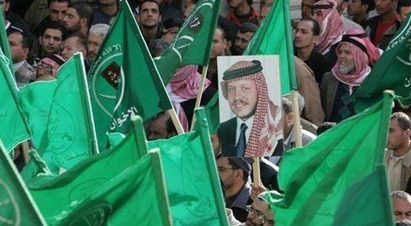 «اخوان اردن» به دنبال جدایی از «جماعت» مصر
