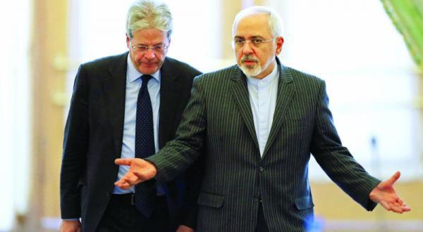 معامله احتمالی با ایران برای تضمین دور ماندن آن از «دانش هسته ای»