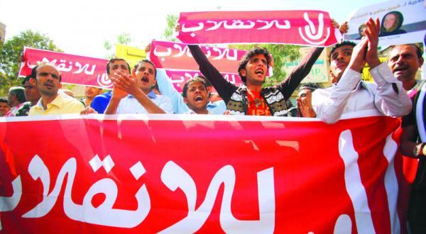 توافقنامه هوایی حوثی ها با تهران… حرکت به سوی تعز