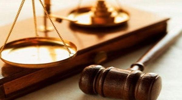 «تجدید نظر» عربستان حکم قتل «فتنه گر العوامیه» را تأیید کرد