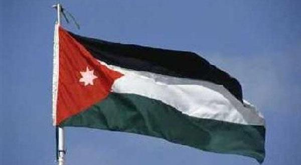 اموال جماعت «اخوان المسلمین اردن» به جماعت دارای مجوز انتقال می یابد