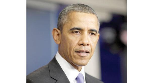 جمهوری خواهان خطاب به تهران: با یک حرکت قلم… رئیس جمهور آینده آمریکا توافقنامه شما را با اوباما لغو خواهد کرد