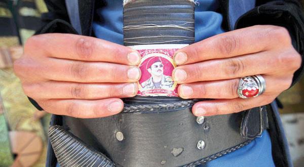 یک منبع خلیجی به «الشرق الأوسط»: ۲۰۰ نفر از شخصیت های یمنی در نشست ریاض شرکت می کنند
