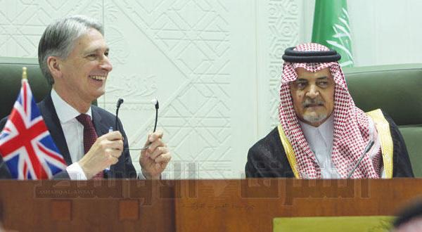 عربستان: اقدامات عربی برای مقابله با «تجاوز» حوثی ها و آمادگی برای خواسته های هادی