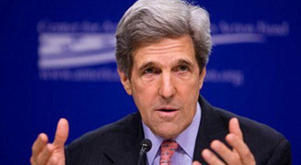 سورپرایزی آمریکایی… بعید نیست واشنگتن با اسد مذاکره کند