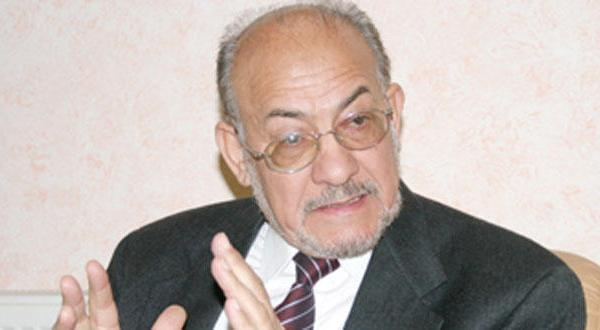 رهبری موقت «اخوان المسلمین اردن» پس از منحل کردن دفتر اجرایی و شورای آن