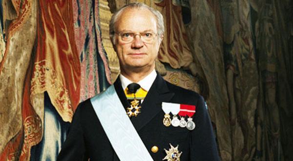 ۳۰۰ بازرگان سوئدی تحت تأثیر تصمیم عربستان برای متوقف کردن روادید قرار گرفتند
