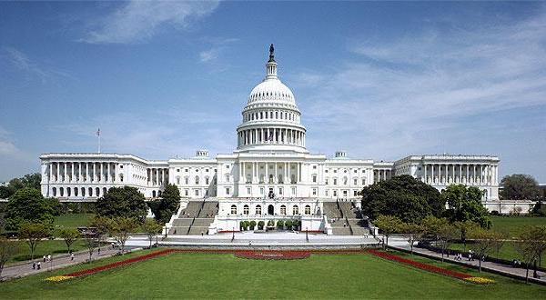 واژه «اشغال اسرائیلی» بحرانی را در اداره آمریکا به وجود می آورد