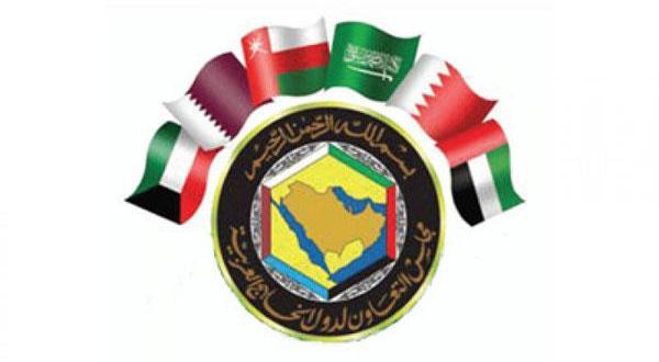 «طوفان قاطع» پلیس خلیج است